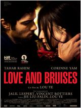 Love and Bruises