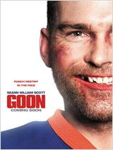 Fight Games (Goon)