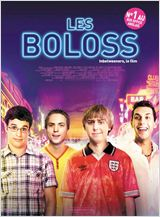 Les Boloss (The Inbetweeners Movie)