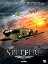 Spitfire (First Light)