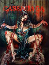 Cassadaga en streaming