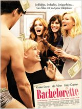 Regarder film Bachelorett streaming