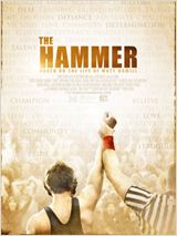The Hammer streaming