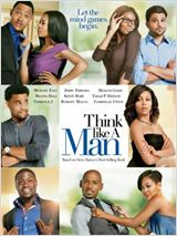 Regarder film Think Like a Man streaming