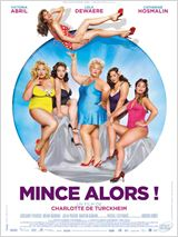 Regarder film Mince alors ! streaming
