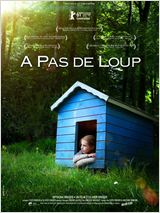 film streaming A Pas de Loup