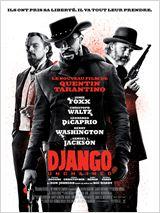 Telecharger Django Unchained Dvdrip Uptobox 1fichier