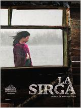 La Sirga