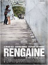 Rengaine streaming