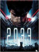 2033 : Future Apocalypse (2012)