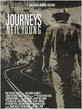 Neil Young Journeys (Vostfr)