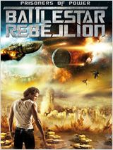 Telecharger Prisoners of Power : Battlestar Rebellion Dvdrip Uptobox 1fichier