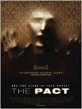 The Pact en streaming
