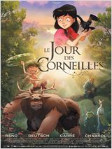 Film Le Jour des Corneilles streaming
