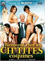 Film x francais streaming actrice x italienne