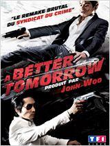 A Better Tomorrow (Mujeogja)