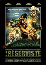 Le R�serviste en streaming