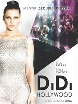 DiDi Hollywood affiche