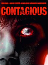 Contagious (Panic at Rock Island)