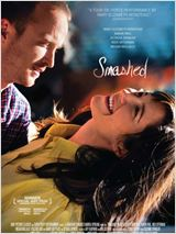 film Smashed 5 en streaming