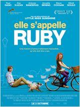 Elle s'appelle Ruby (Ruby Sparks)