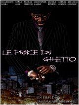 Le Prince du Ghetto (2012)