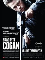 Regarder film Cogan : Killing Them Softly streaming