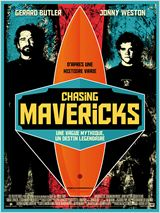 Regarder film Chasing Mavericks