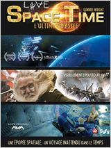 Space Time : L'ultime Odyssée