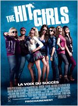Regarder film The Hit Girls streaming