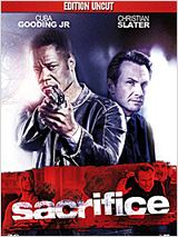 Regarder film Sacrifice (Uncut)