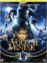 Le Voleur de Venise (The Thief Lord)