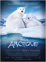 Arctique (To the Arctic)