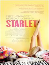 Regarder Starlet en streaming