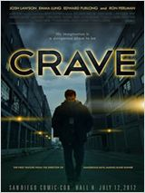 Regarder Crave  (2014) en Streaming