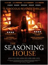 The Seasoning House streaming