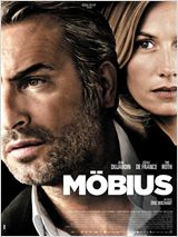 M&#246;bius