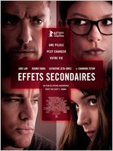 Regarder Effets secondaires (2013) en Streaming