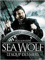 Sea Wolf - Le loup des mers (Der Seewolf)