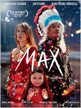Regarder film Max streaming