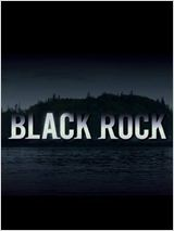 film Black Rock en streaming