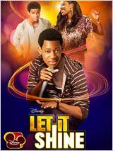 Regarder film Let It Shine streaming