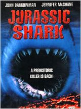 Regarder film Jurassic Shark streaming