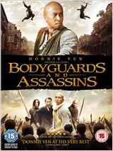 Bodyguards & Assassins  film complet