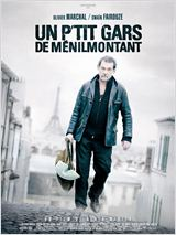 film Un P'tit gars de Ménilmontant streaming VF