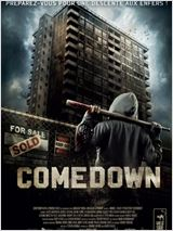 Regarder film Comedown streaming