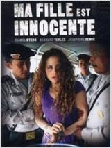 Ma fille est innocente (TV) (2007) affiche