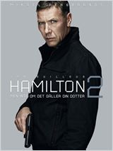 Hamilton 2( detention secrete)