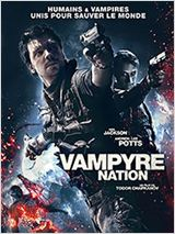 Vampyre Nation en streaming