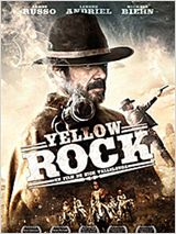 Regarder film Yellow Rock streaming